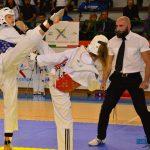 Vent'anni di sport e pace ad Alessandria