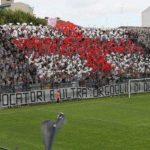 Alessandria, la Serie B è vicina