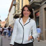 Manuela Ulandi è il nuovo presidente Confesercenti