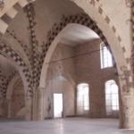 Alessandria da vedere, guida turistica in quattro 'mosse'