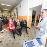 Sanità all'avanguardia grazie alla Fondazione Uspidalet