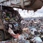 Emergenza rifiuti, Aral a rischio fallimento